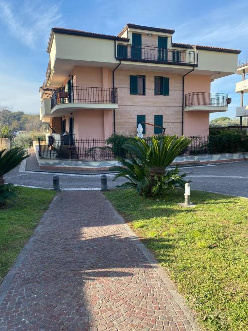 Vai alla scheda: Attico / Mansarda Vendita - Caserta (CE) | Garzano - Rif. 155VC