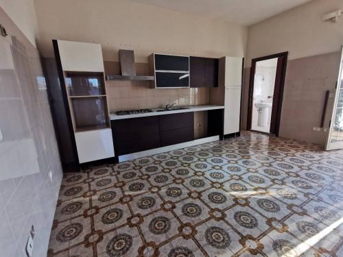 Vai alla scheda: Appartamento Affitto - Camposano (NA) - Rif. 192719