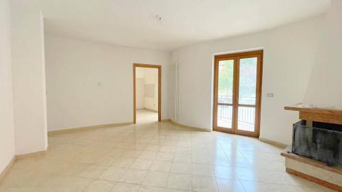 Vai alla scheda: Appartamento Vendita - Monteforte Irpino (AV)   Centro - Rif. 11169