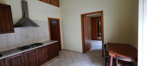 Vai alla scheda: Appartamento Vendita - Caserta (CE) | Centro - Rif. 80VV