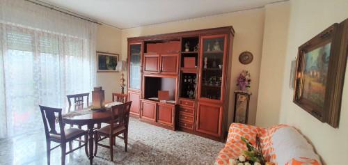 Vai alla scheda: Appartamento Vendita - Caserta (CE)   Centro - Rif. 170R