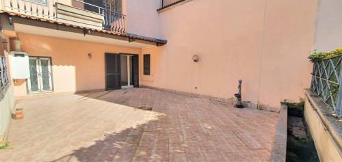 Vai alla scheda: Villa a schiera Vendita - Caserta (CE) | San Benedetto - Rif. 255LA