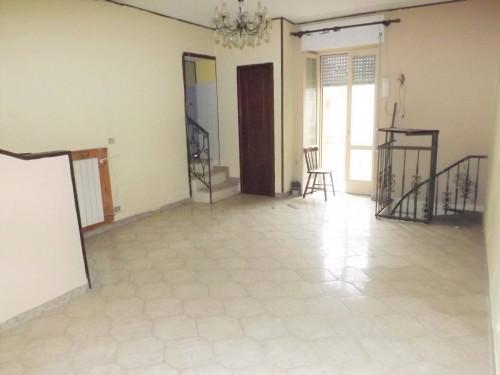 Vai alla scheda: Appartamento Vendita - Pratola Serra (AV) - Rif. 8153