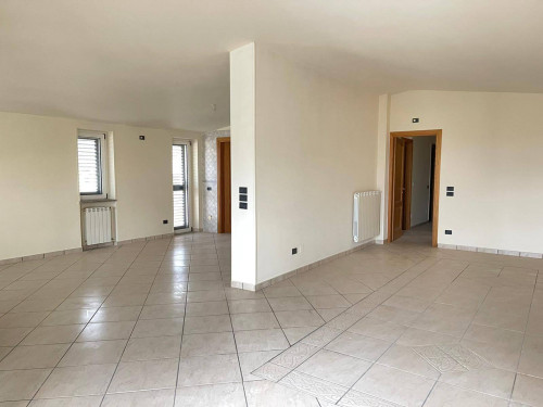 Vai alla scheda: Appartamento Affitto - Sperone (AV) - Rif. 190508