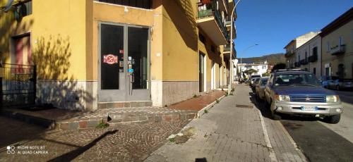 Vai alla scheda: Locale Commerciale Affitto - Caserta (CE) - Rif. 3000PM
