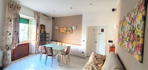 Vai alla scheda: Appartamento Vendita - Caserta (CE) | Lincoln - Rif. 98PA