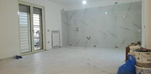 Vai alla scheda: Appartamento Affitto - Marigliano (NA) - Rif. 193040