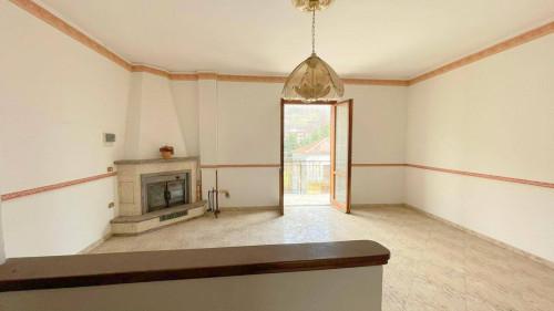 Vai alla scheda: Appartamento Vendita - Monteforte Irpino (AV) | Campi - Rif. 11172