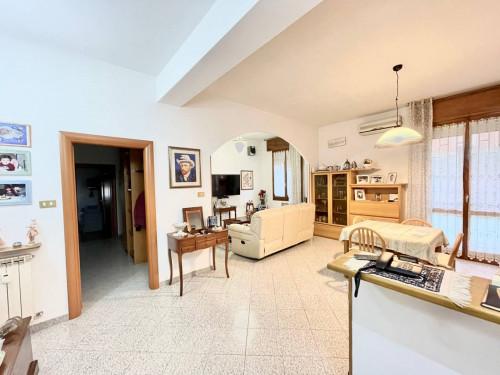 Vai alla scheda: Appartamento Vendita - Bologna (BO) | Bolognina - Rif. 4