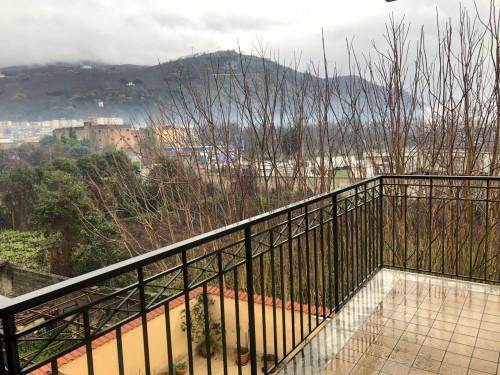 Vai alla scheda: Appartamento Affitto - Palma Campania (NA) - Rif. 190667