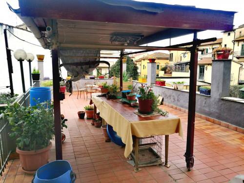 Vai alla scheda: Casa indipendente Vendita - Certaldo (FI) - Rif. 9027