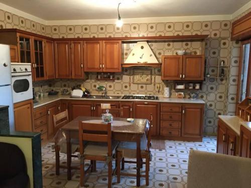 Vai alla scheda: Appartamento Affitto - Palma Campania (NA) - Rif. 190668