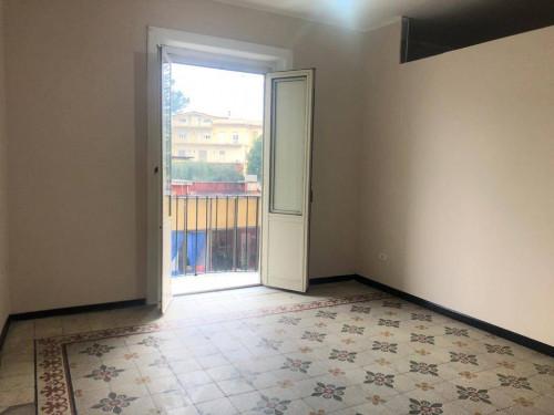 Vai alla scheda: Appartamento Affitto - Ottaviano (NA) - Rif. 458939