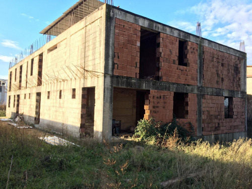 Vai alla scheda: Casa indipendente Vendita - Pago del Vallo di Lauro (AV) - Rif. 190669