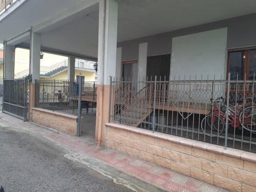 Vai alla scheda: Casa Semindipendente Vendita - Mariglianella (NA) - Rif. 193041