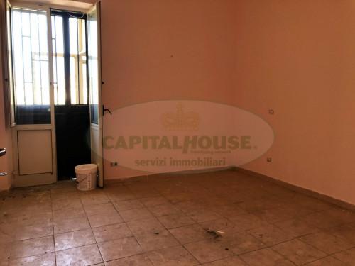 Vai alla scheda: Appartamento Vendita - Castello di Cisterna (NA) - Rif. 142