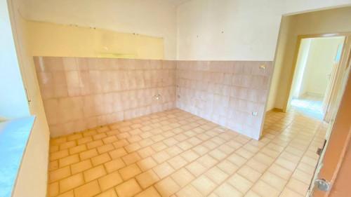 Vai alla scheda: Appartamento Vendita - Forino (AV) - Rif. 11173