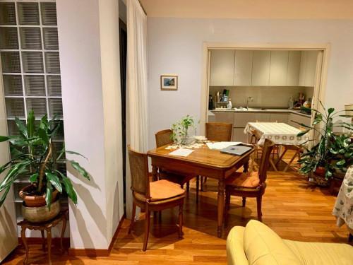 Vai alla scheda: Appartamento Vendita - Avellino (AV)   P.zza Kennedy (Macello) - Rif. 299