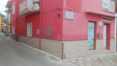 Vai alla scheda: Locale Commerciale Affitto - Baiano (AV) - Rif. 190511