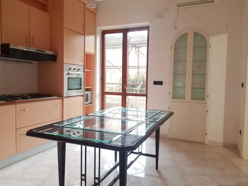 Vai alla scheda: Appartamento Vendita - Roccarainola (NA) - Rif. 192724