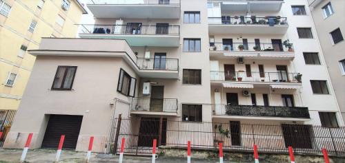 Vai alla scheda: Appartamento Vendita - Caserta (CE) | Lincoln - Rif. 105VP