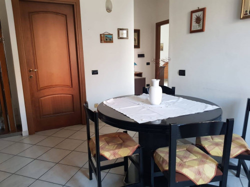 Vai alla scheda: Appartamento Vendita - Cicciano (NA) - Rif. 192725