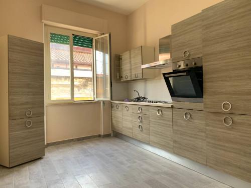Vai alla scheda: Appartamento Vendita - Capua (CE) - Rif. 58 gra