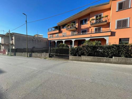 Vai alla scheda: Locale Commerciale Affitto - Avella (AV) - Rif. 190512
