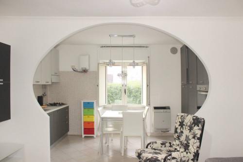 Vai alla scheda: Casa indipendente Vendita - Monteforte Irpino (AV) | Nazionale - Rif. 112426