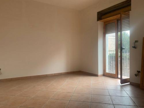 Vai alla scheda: Appartamento Vendita - Capua (CE) - Rif. 52 pis