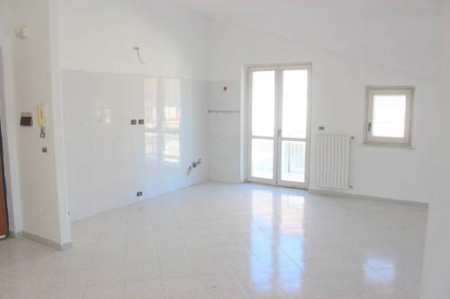 Vai alla scheda: Appartamento Vendita - Monteforte Irpino (AV) | Taverna Campanile - Rif. 11099