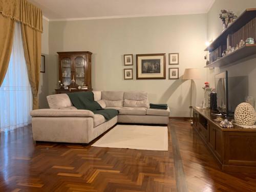 Vai alla scheda: Appartamento Vendita - Capua (CE) - Rif. 139 gag
