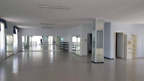 Vai alla scheda: Locale Commerciale Affitto - San Marco Evangelista (CE) - Rif. 1500d