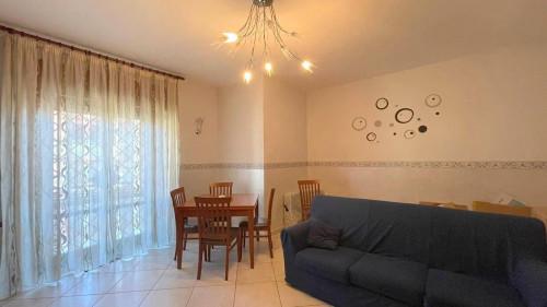 Vai alla scheda: Appartamento Vendita - Monteforte Irpino (AV) | Centro - Rif. 11181