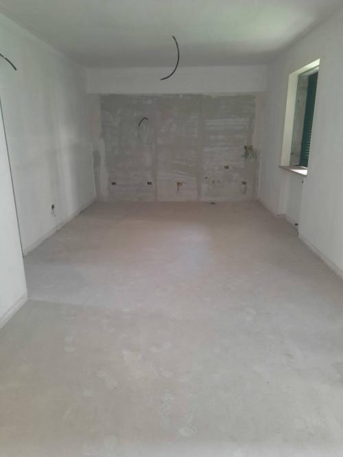 Vai alla scheda: Appartamento Vendita - Marigliano (NA) - Rif. 193049