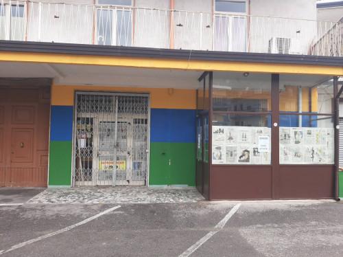 Vai alla scheda: Locale Commerciale Affitto - Baiano (AV) - Rif. 190518