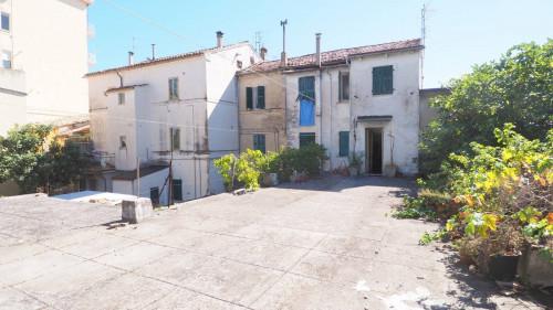 Vai alla scheda: Appartamento Vendita - Macerata (MC) | Semicentrale - Rif. 11184