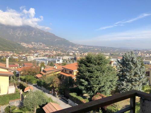 Vai alla scheda: Casa indipendente Vendita - Monteforte Irpino (AV) | Alvanella - Rif. 11185