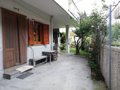 Vai alla scheda: Appartamento Vendita - San Gennaro Vesuviano (NA) - Rif. 458963