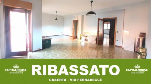Vai alla scheda: Appartamento Affitto - Caserta (CE) | Caserta Ferrarecce - Rif. 500PP