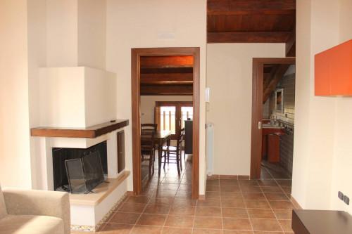 Vai alla scheda: Appartamento Vendita - Monteforte Irpino (AV) | Nazionale - Rif. 11188