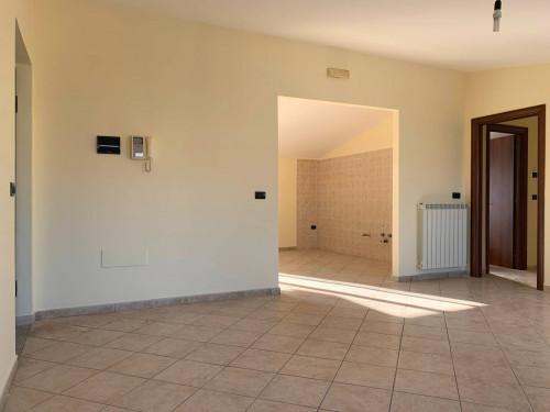 Vai alla scheda: Appartamento Vendita - Santa Maria Capua Vetere (CE) - Rif. 80 rus