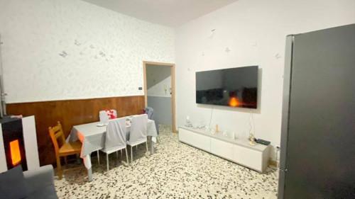 Vai alla scheda: Appartamento Vendita - Forino (AV) - Rif. 11189