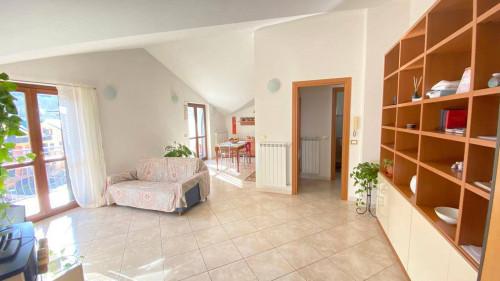 Vai alla scheda: Appartamento Vendita - Monteforte Irpino (AV) | Centro - Rif. 11187