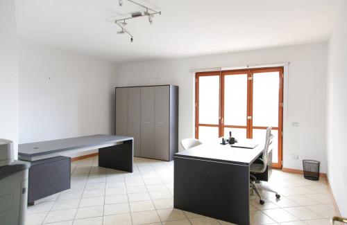 Vai alla scheda: Appartamento Vendita - San Paolo Bel Sito (NA) - Rif. 8233