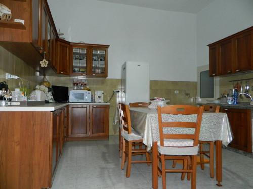 Vai alla scheda: Casa indipendente Vendita - Afragola (NA) | Zona Amendola - Rif. 8489