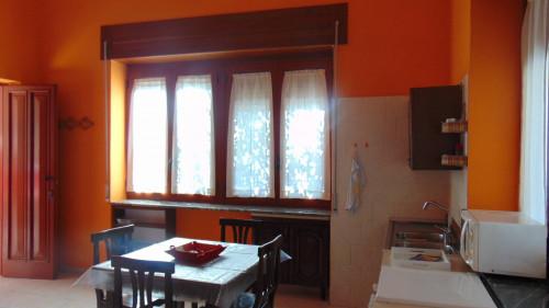 Vai alla scheda: Appartamento Affitto - Sperone (AV) - Rif. 190520