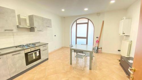 Vai alla scheda: Appartamento Affitto - Monteforte Irpino (AV) | Centro - Rif. 11192