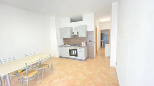 Vai alla scheda: Appartamento Affitto - Monteforte Irpino (AV) | Centro - Rif. 11193
