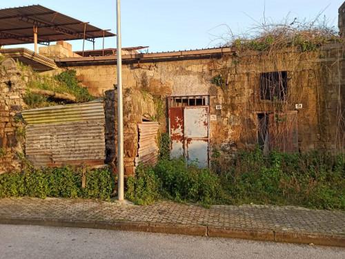 Vai alla scheda: Rustico / Casale / Corte Vendita - San Gennaro Vesuviano (NA) - Rif. 458966